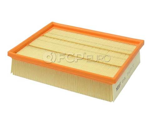 VW Air Filter (EuroVan) - Genuine VW Audi 074129620