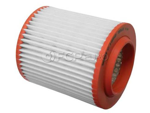 Audi Air Filter (A8 Quattro) - Genuine VW Audi 4E0129620C