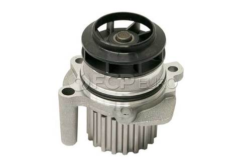Audi VW Engine Water Pump - Genuine VW Audi 03L121011G