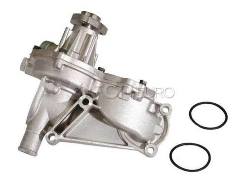Audi VW Engine Water Pump (A4 A4 Quattro) - Genuine VW Audi 050121010CX