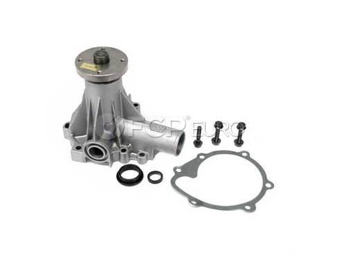 Volvo Water Pump (242 244 245 760) - Genuine Volvo 270681