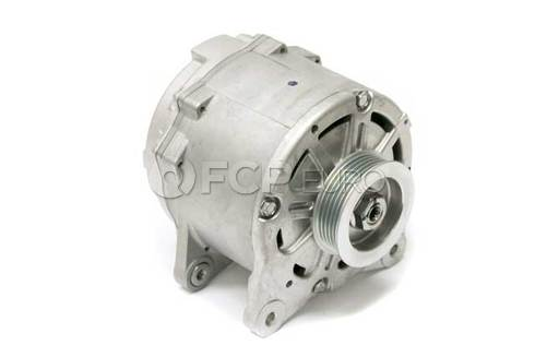 Audi Alternator (Q7) - Genuine VW Audi 079903021MX