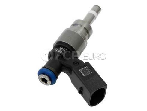 Audi Fuel Injector - Genuine VW Audi 079906036D