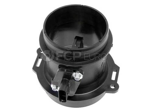 VW Audi Mass Air Flow Sensor - Genuine VW Audi 059906461N