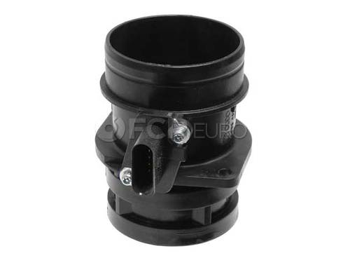 VW Audi Mass Air Flow Sensor - Genuine VW Audi 06J906461B