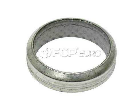 BMW Gasket Ring Asbesto-Free (528i 530i 533i) - Genuine BMW 18119067822