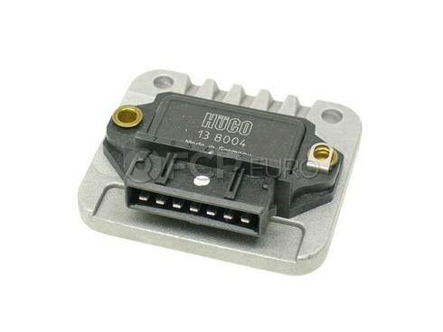 VW Audi Ignition Control Module - Genuine VW Audi 191905351B