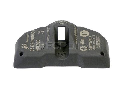 BMW Tire Pressure Monitoring System (TPMS) Sensor - Genuine BMW 36236798726