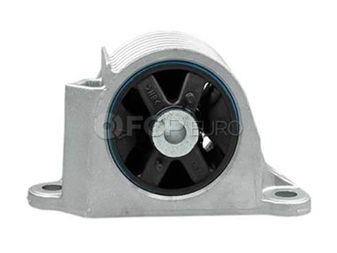 Mini Cooper Engine Mount - Genuine Mini 22116756405