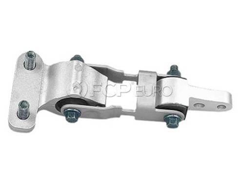 Volvo Engine Torque Rod - Genuine Volvo 31200242