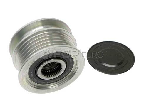 VW Alternator Pulley - Genuine VW Audi 07K903119