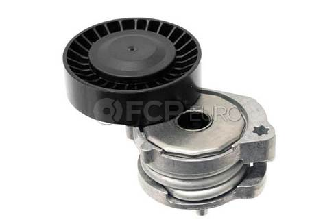 Volvo Belt Tensioner Assembly - Genuine Volvo 31258153