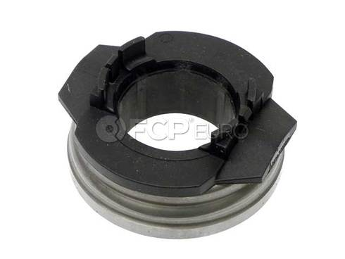 Audi VW Clutch Release Bearing - Genuine VW Audi 02A141165M