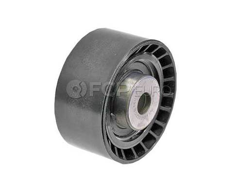 Porsche Drive Belt Idler Pulley (911) - Genuine Porsche 93012621601