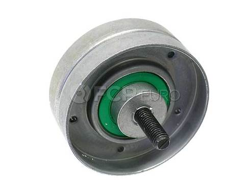 MINI Belt Adjusting Pulley - Genuine MINI 11288625983