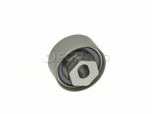 Porsche Engine Timing Belt Idler Idler (944 968 924) - Genuine Porsche 94410227706
