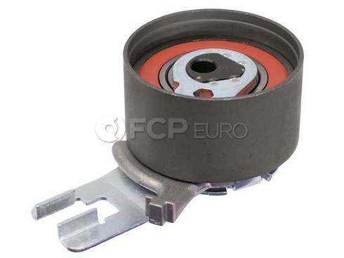 Volvo Engine Timing Belt Tensioner (S80) - Genuine Volvo 9440904OE