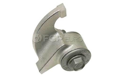 Audi VW Engine Timing Belt Tensioner - Genuine VW Audi 078109487C