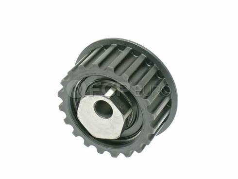 Porsche Engine Timing Sprocket (944) - Genuine Porsche 94410502704