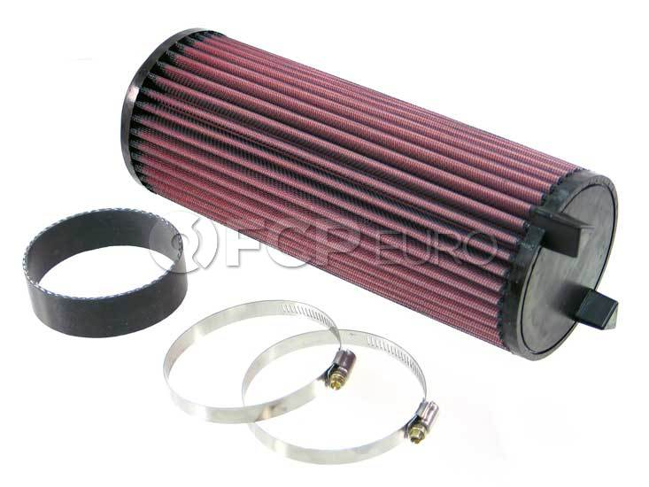 Volvo Air Filter - K&N E-2019