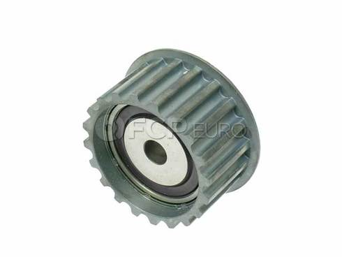 Porsche Engine Timing Sprocket (944 968) - Genuine Porsche 94410563110