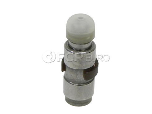 BMW Valve Lifter - Genuine BMW 11337548690