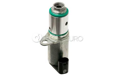 Volvo Engine Variable Timing Solenoid Exhaust (S40 V50 C70 C30) - Genuine Volvo 36002688OE