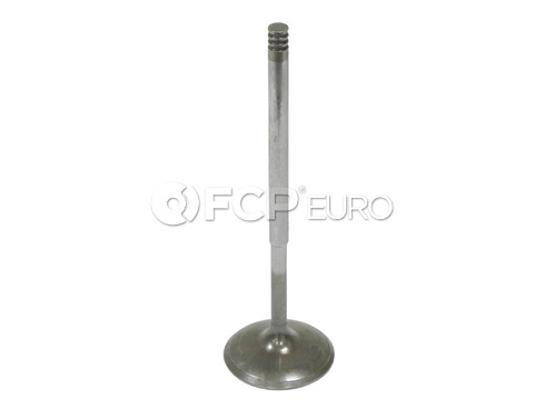 BMW Intake Valve - Genuine BMW 11347830889