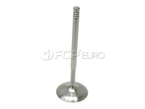 BMW Intake Valve - Genuine BMW 11347541555
