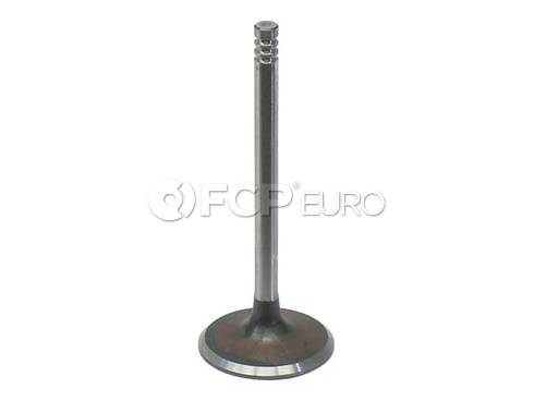 BMW Intake Valve (400-697mm) (320i 325e 528e) - Genuine BMW 11341267721