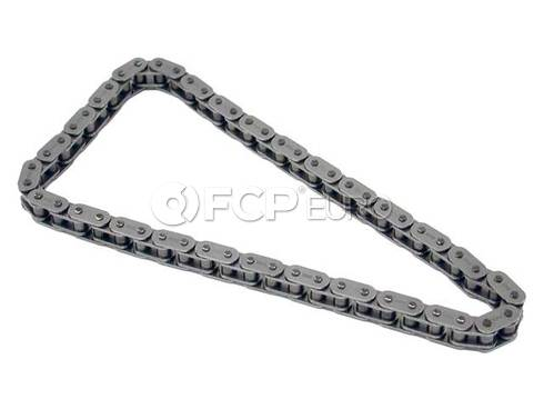 BMW Timing Chain (Top) - Genuine BMW 11311406167
