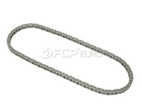 VW Timing Chain - Genuine VW Audi 021109503F