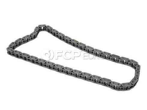 Audi VW Engine Timing Chain - Genuine VW Audi 03H109465