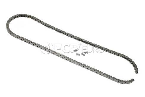 Mercedes Engine Timing Chain (C250 SLK250) - Genuine Mercedes 0009931078