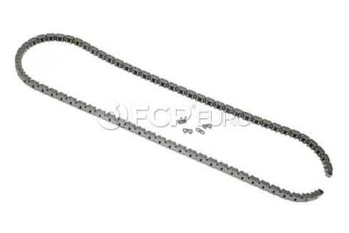Mercedes Engine Timing Chain (C250 SLK250) - Genuine Mercedes 0009931078