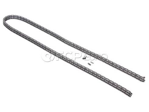 Mercedes Engine Timing Chain - Genuine Mercedes 0049972094