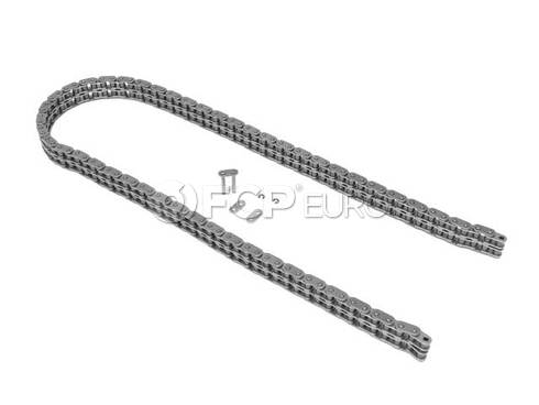 Porsche Engine Timing Chain (911) - Genuine Porsche 91110552951