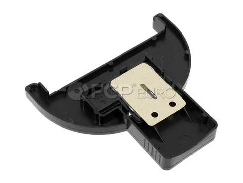 BMW Set Condensation Sensors Bonded - Genuine BMW 64116928326