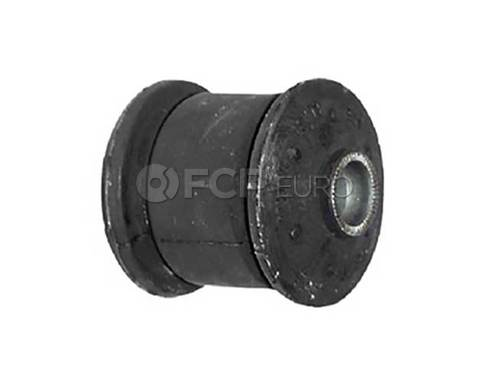 VW Control Arm Bushing - Genuine VW Audi 251501131A