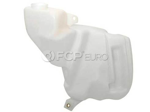 Audi Washer Fluid Reservoir - Genuine VW Audi 4B0955453C
