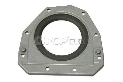 VW Audi Engine Crankshaft Seal Rear - Genuine VW Audi 06H103171F