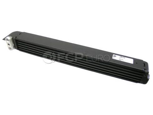 BMW Engine Oil Cooler - Genuine BMW 17212244084