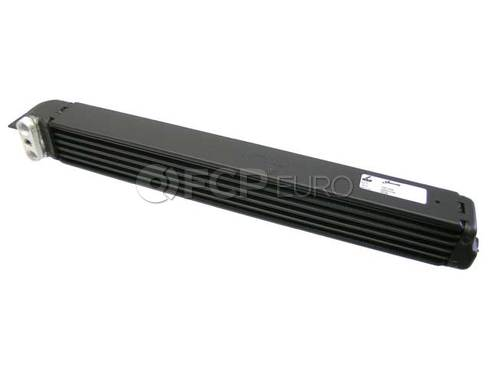 BMW Engine Oil Cooler - Genuine BMW 17212244084