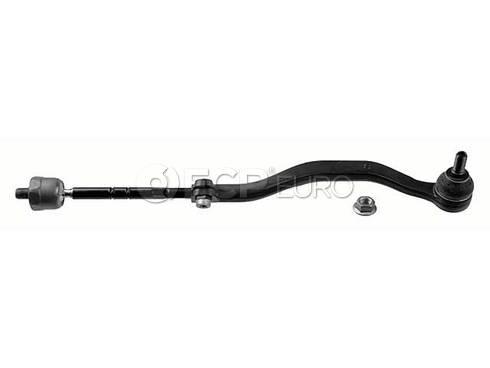 Mini Cooper Right Tie Rod - Genuine Mini 32109803322