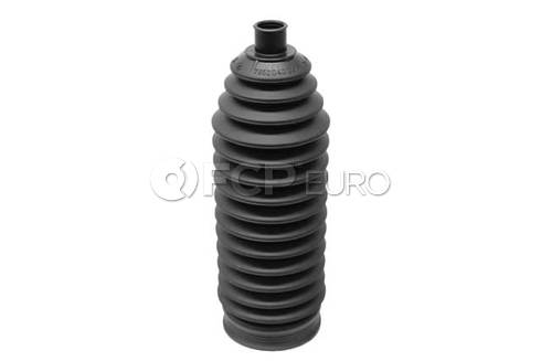 Mercedes Rack and Pinion Bellow - Genuine Mercedes 2044630396