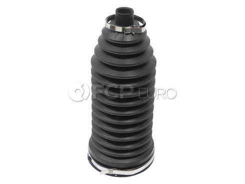 Mercedes Rack and Pinion Bellow - Genuine Mercedes 2214630296