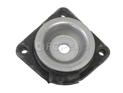 Volvo Shock Mount - Genuine Volvo 30666271