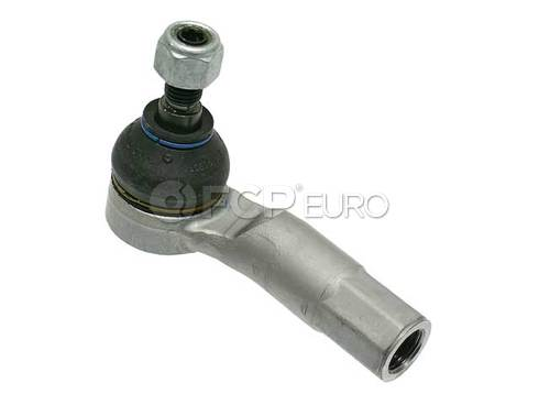 Audi VW Steering Tie Rod - Genuine VW Audi 1K0423812J
