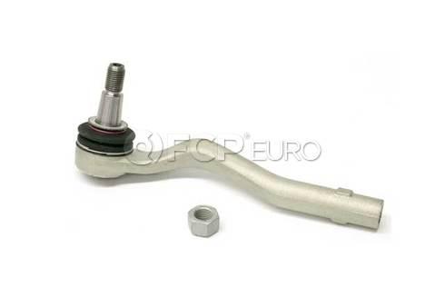 Mercedes Steering Tie Rod Right Outer (E350 E550) - Genuine Mercedes 2123301403