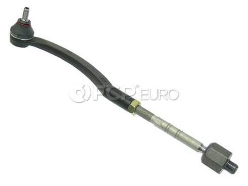 Mini Cooper Left Tie Rod - Genuine Mini 32116780785